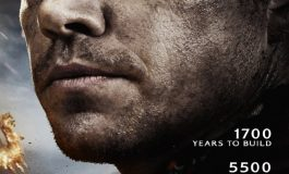 """RECOMANDĂRILE SĂPTĂMÂNII, la Colours Cinema: """"The Great Wall"""" şi """"Why Him?"""""""