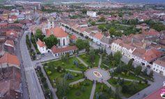 12 - 18 noiembrie: Campanii de promovare a sănătății, derulate prin Direcția de Asistență Socială Sebeș