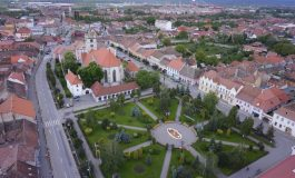 27 August, ora 14:00: Ședință ordinară la Consiliul Local Sebeș. Ordinea de zi