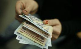 Impozitele şi taxele locuitorilor din Sebeş, mai mari cu 1,34% în anul 2019