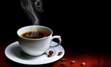 Programul localurilor din Alba Iulia: Unde poţi bea o cafea de Crăciun şi Anul Nou