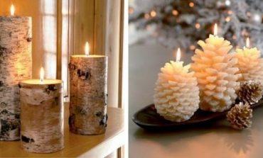 ISU Alba transmite recomandări pentru utilizarea decoraţiunilor electrice de Sărbătorile de Iarnă