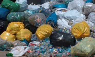 Primăria Aiud: Colectarea deșeurilor reciclabile din Ciumbrud și Sîncrai se efectuează în perioada 2-6 ianuarie 2017