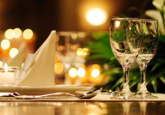Restaurantele și cafenelele din Alba Iulia s-au redeschis la interior