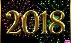 REVELION 2018 la Alba Iulia: Unde poţi petrece cea mai importantă noapte din an şi cât costă