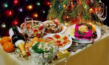 Tradiţii şi obiceiuri în Ajun de Revelion, pentru ca noul an să fie excelent, sub toate aspectele