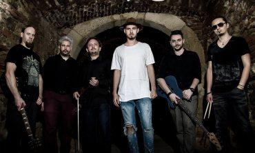 """În weekend: """"The Puzzles live"""" şi """"Winter Party!"""", în Irish Pub Erol din Alba Iulia. Muzică bună şi surprize pentru petrecăreţi"""
