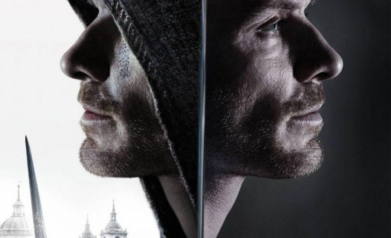 """""""Assassin's Creed"""" și """"Collateral Beauty"""": RECOMANDĂRILE SĂPTĂMÂNII, la Colours Cinema"""