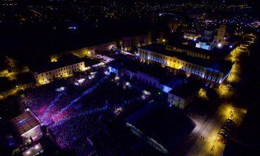 2017, un an plin de culoare pentru Alba Iulia. Cum arată calendarul evenimentelor organizate de Primărie