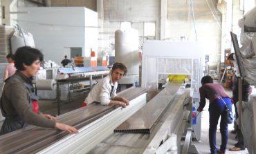 ADR Centru: Peste 23 milioane euro disponibile pentru finanțarea nerambursabilă a firmelor din Regiunea Centru