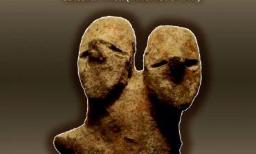 MIERCURI: Exponatul lunii, la Muzeul Unirii: Reprezentarea Perechii Sacre de la Tărtăria