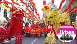 Ce va aduce Anul Cocoșului de Foc. Tradiții și semnificații ale acestui semn din zodiacul chinezesc