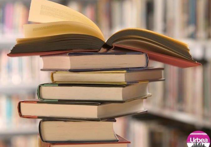Astăzi: Marşul cărţilor la Aiud. Aproximativ o mie de elevi vor traversa oraşul pentru a marca importanța și rolul deosebit al cărților în viața tuturor
