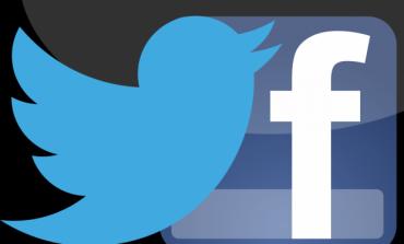 """Postări care ar trebui să dispară de pe Facebook și Twitter. Ce """"infectează"""" rețelele de socializare"""