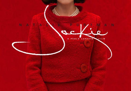 "Filmele ""Jackie"" și ""Live by Night"", RECOMANDĂRILE SĂPTĂMÂNII, la Colours Cinema"