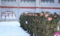 Centrul Militar Judeţean Alba: Au început înscrierile pentru maiştri militari de marină, anul şcolar 2017-2018