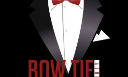 SÂMBĂTĂ: Bow Tie Party în Club Stage, alături de Moving Elements & Aner