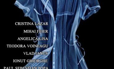 """Luni: Spectacolele """"Weekend în pijamale"""" și """"Punguţa cu doi bani"""", la Casa de Cultură din Sebeş, prezentate de Teatrul de Artă din Deva"""