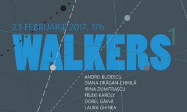 ASTĂZI: Expoziţie de arte plastice la Galeriile Uniunii Artiştilor Plastici din Alba Iulia