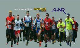 25 MARTIE: Aiud Maraton 2017. 500 de persoane s-au înscris la competiţia din acest an