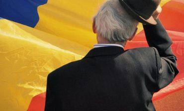 Programul detaliat pentru Ziua Națională a României 2018 de la Alba Iulia: Ceremonial militar, concertul Voltaj, spectacole de muzică populară și multe altele