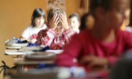 """""""În scurt timp"""", Ministrul Educației va anunța ce se va întâmpla cu examenele naționale și când reîncepe școala"""