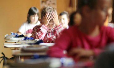 Vacanţele elevilor în 2017-2018: Structura anului şcolar