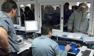 Prefectura Alba anunţă că începând din 13 februarie, programările pentru înmatricularea autovehiculelor se vor face și online