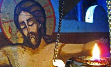 De astăzi, credincioşii creştin-ortodocşi intră în Săptămâna Albă. Tradiţii şi superstiţii