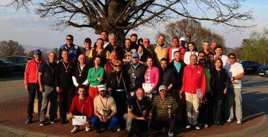"""Cupa """"Green Grass Golf Pianu"""", prima ediţie. Lista câştigătorilor"""