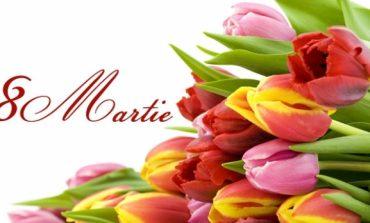 8 Martie: Unde îşi pot petrece ziua reprezentantele sexului frumos, la Alba Iulia