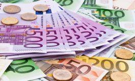 Euro se întoarce spre 4,56 – 4,57 lei