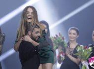 VIDEO: Ilinca şi Alex Florea sunt câştigătorii Eurovision România 2017: Cum sună piesa pe care cei doi o vor cânta la Kiev