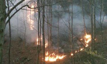 ISU Alba transmite recomandări pentru prevenirea incendiilor şi evitarea tragediilor la scăldat