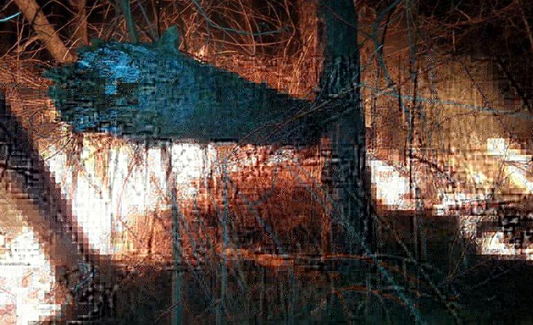 ISU Alba: Măsuri de respectat pentru prevenirea incendiilor, în sezonul rece