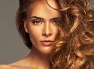 Află secretele femeilor care arată MEREU bine