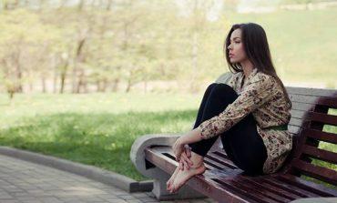 PASTILA ZILEI (27 Martie): Neîncrezătorul meu prieten rațional...