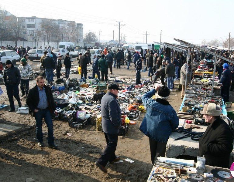 Talciocul din Alba Iulia se redeschide duminică