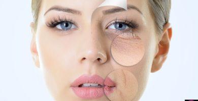 Tratamentul ridurilor şi remodelarea facială cu acid hialuronic explicate de Dr. Pop-Mîndru Liliana de la clinica Dermisana