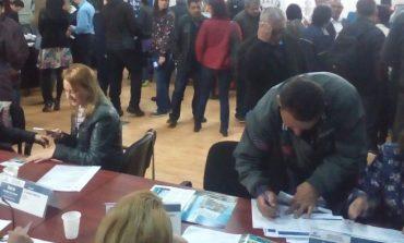 20 octombrie: Bursa locurilor de muncă pentru absolvenți, la Alba Iulia