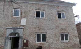 VINERI: Complexul MUSEIKON, inaugurat oficial la Alba Iulia
