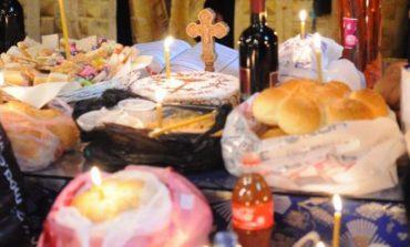 Sâmbăta lui Lazăr: Tradiții și superstiții cu o zi înainte de Florii
