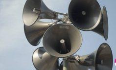 Concluziile IGSU după exerciţiul național de protecție civilă: Este nevoie de un sistem de alarmare care să transmită mesaje de tip voce