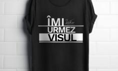 """VIDEO: """"Visul Meu"""", primul single lansat de Voica. Albaiulianul are şi o surpriză pentru fani"""