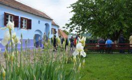 """Acces gratuit la Muzeul Municipal """"Ioan Raica"""" Sebeș și Casa Memorială """"Lucian Blaga"""" Lancrăm, pe durate Zilelor Municipiului Sebeș"""