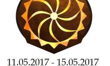 """11-15 MAI: Festivalul Internaţional de Teatru de Tineret """"Apollo"""", la Alba Iulia. Programul ediţiei de anul acesta"""