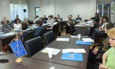 ADR Centru organizează vineri, sesiune de informare despre Programul Europa Creativă – Subprogramul Cultura, la Brașov