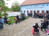 """Sâmbătă: Expoziția """"Sebeșul în culori"""", la Zilele Municipiului Sebeș"""