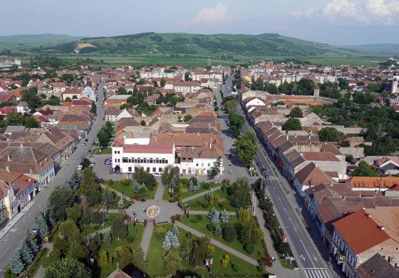 """Primăria Sebeş: Detalii pentru comercianţii care vor să paricipe la """"Zilele Cetății Medievale"""""""