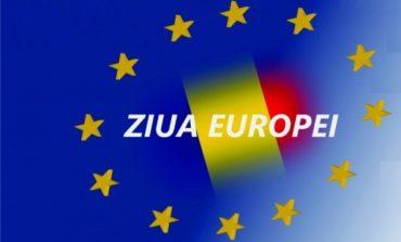 9 MAI: Ziua Europei la Sebeş.  Întâlniri de informare privind Programul Operațional Regional 2014 -2020